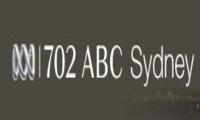 702 ABC Sydney