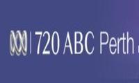 720 ABC بيرث