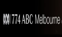 774 ABC ملبورن