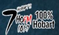 7HO FM