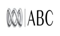 891 ABC أديليد