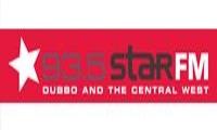 93.5 Estrella FM