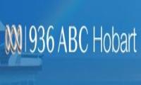 936 ABC هوبارت