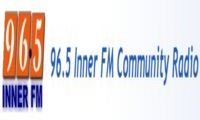 96.5 FM الداخلي