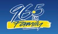 96.5 Keluarga FM