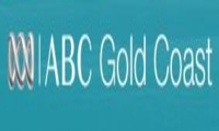 ABC Gold Coast
