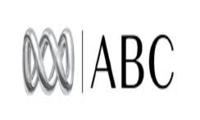 ABC Nouvelles Radio