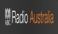 ABC Radio in Australia