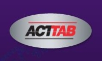 ACTTAB Radio