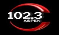 Aspen Classic
