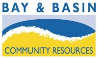 Bay and Basin FM