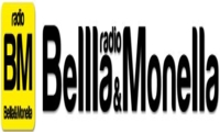 Белла электронной Monella