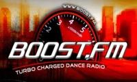 Steigern FM