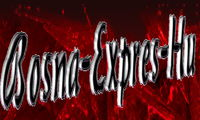 Bosna Expres Radio-