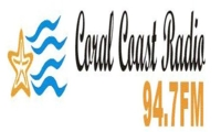 Coral Coast Radio