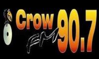 Corbeau FM 90.7