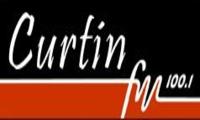 Curtin FM 100.1