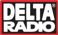 Delta Radio Italy