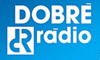 Dobre Radio