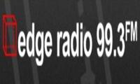 Radio Edge 99.3 FM