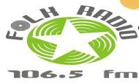 Folh Radio 106.5 FM