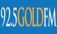Oro FM Costa de Oro