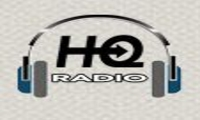 Harry Q. Radio