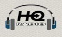 Harry P. Radio