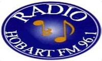 هوبارت FM 96.1