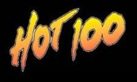 Fierbinte 100 FM