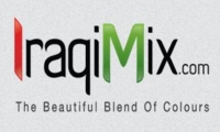 Iraqi Mix Radio
