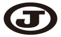 J WAVE