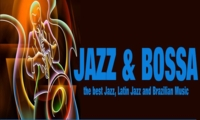 Jazz in Bossa Radio