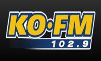 KO FM
