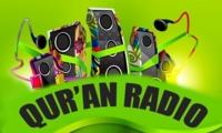Live Quran Radio