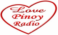 Love Pinoy Radio