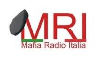 Italienische Mafia-Radio