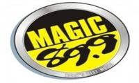 Magia 89.9