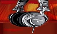 Md1 Das Musik Radio