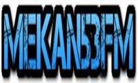 Mekan53FM