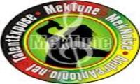 MekNoise Radio