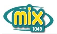 Mix 104.9