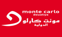 Monte Carlo Doualiya