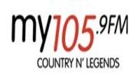 Mi 105.9 FM