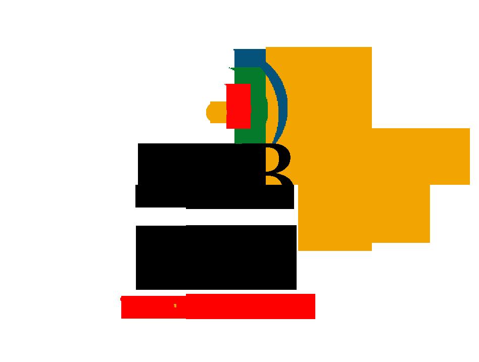 ZJB Радио Монтсеррат