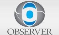 Radio Observador