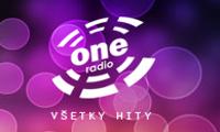 Uno Radio