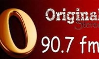 Original Stereo 90.7 FM