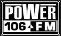 Power 106