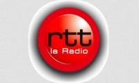la rtt إذاعة